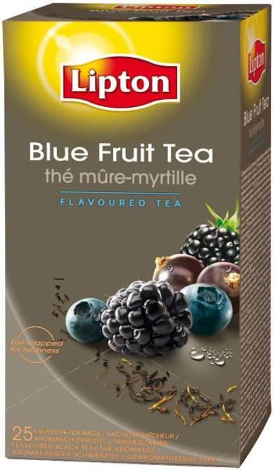 Bilde av Lipton Blue Fruit Tea